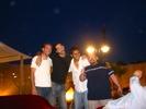 dijous 23 juny 2005 21:59:02