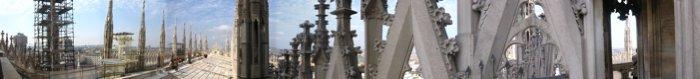Duomo1-1