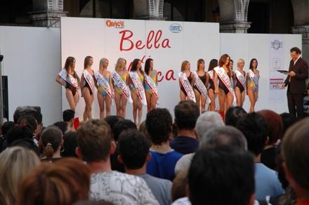 Treviso Girls