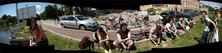 Bike Fabricanti