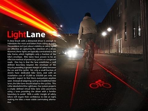 lightlane1.jpg