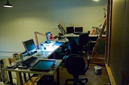 snib_office1.jpg