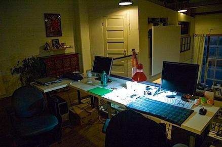 snibb_office2.jpg