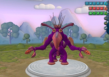 spore1.png