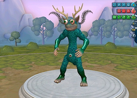 spore3.png