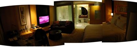Hotelshnaghai2-1