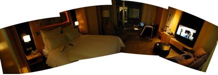 Hotelshnahai1
